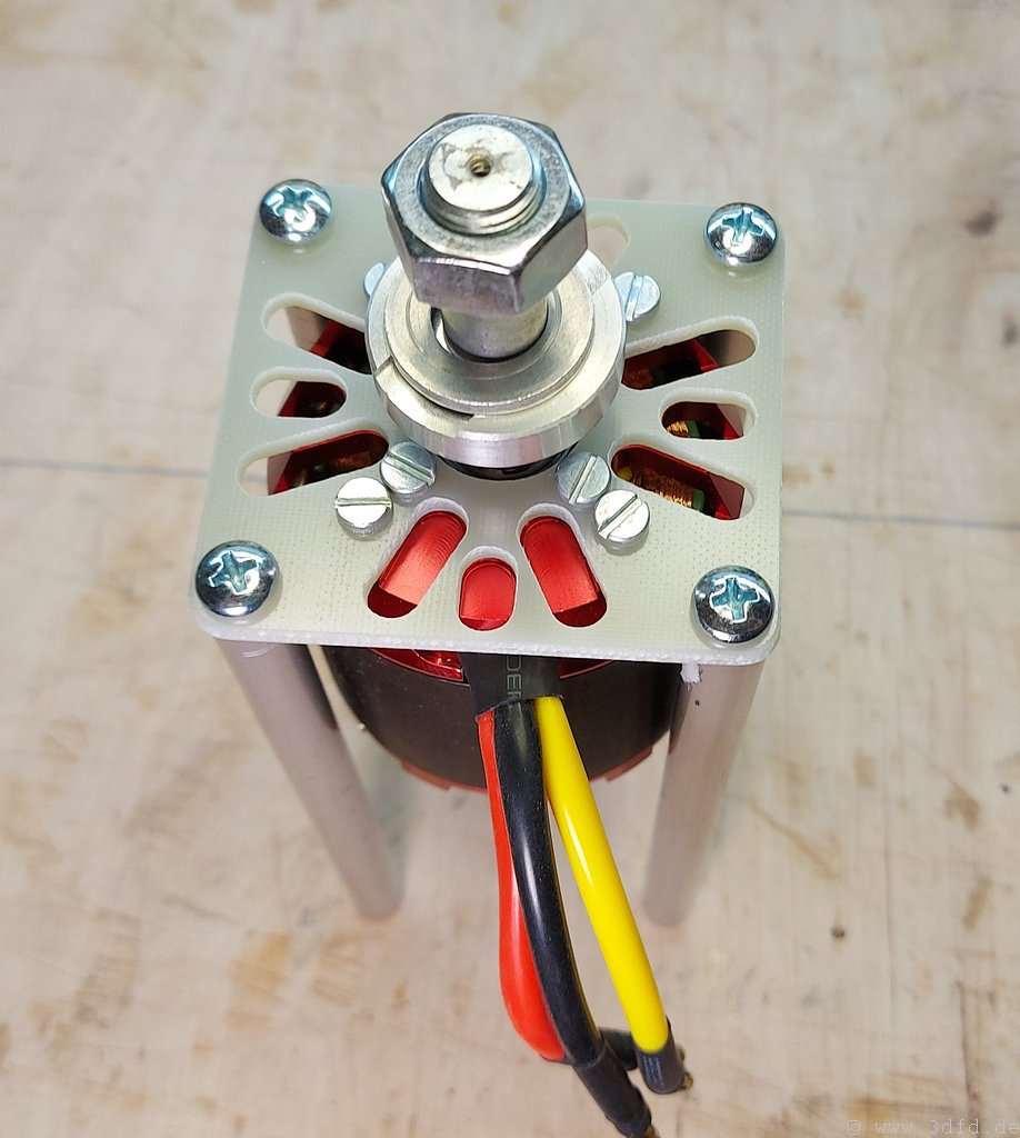 EMP-Motorhalter-2