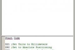 zoom-start code