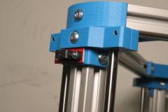 Delta-Q-3D-Printer-002