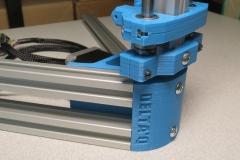 Delta-Q-3D-Printer-009