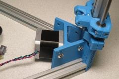 Delta-Q-3D-Printer-011