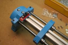 Delta-Q-3D-Printer-012