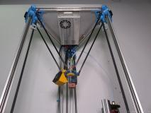 Delta-Q-3D-Printer-51