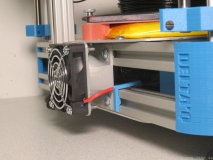 Delta-Q-3D-Printer-69
