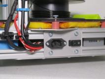 Delta-Q-3D-Printer-70