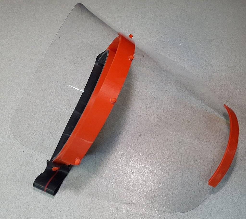 Prusa-Face-Shields-5