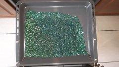 Silica-Gel-Trocknung-1